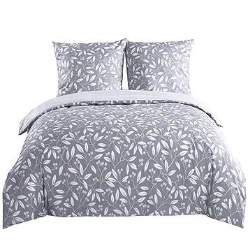 Bettwäsche 2019 Mode Eule Bettwäsche 135x200 Cm Bettgarnitur Bettwaren Microfaser Reißverschluß
