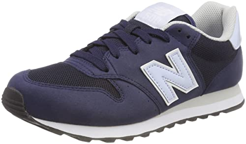 d92cec859977e New Balance Women's's 500 Trainers: Amazon.co.uk: Shoes & Bags