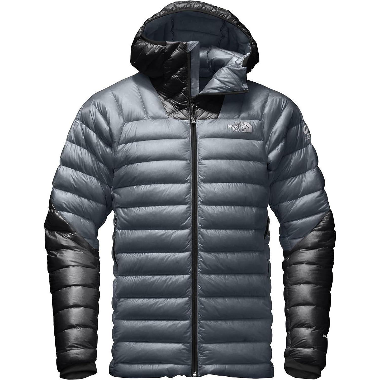 ノースフェイス メンズ ジャケット&ブルゾン Summit L3 Hooded Down Jacket [並行輸入品] B079Y23G4Y  L