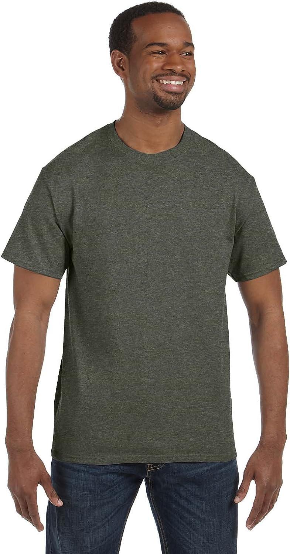 Vietnam Veteran Army Gildan Tee T-Shirt Cotton Crew neck For Men Women