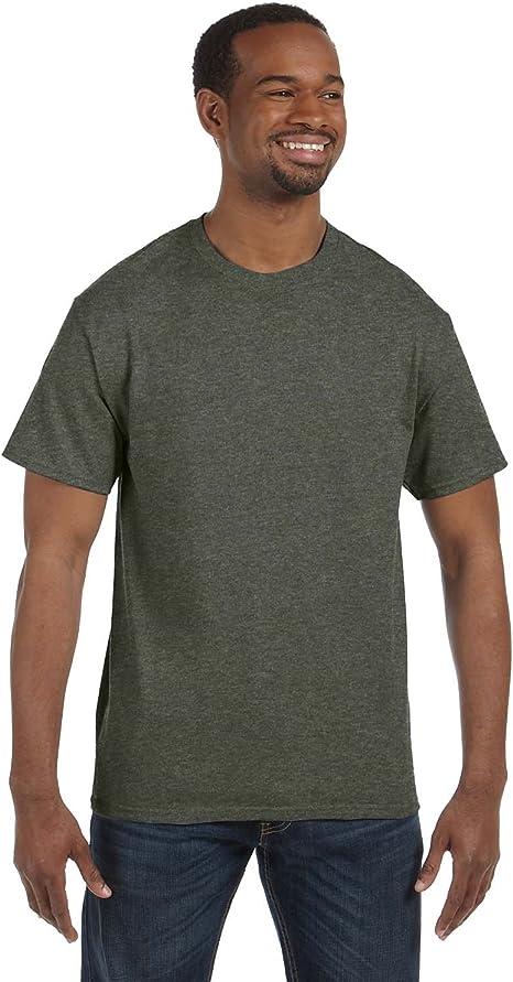Kids Green ARMY 100/% Cotton T-Shirt Pre Shrunk Twin Needle Stitching Military