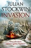 Invasion: Thomas Kydd 10