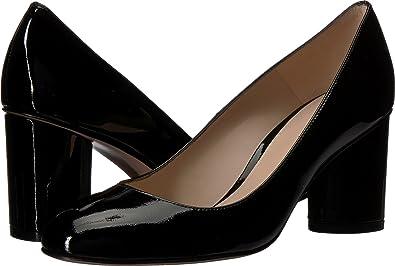 Amazon Stuart Weitzman Women's Azalea Leather Pumps Sale Marketable Free Shipping Latest Collections AnC1o0Iypy