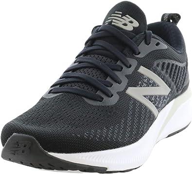 New Balance 870 D, Zapatos de Funcionamiento del Camino para Hombre: Amazon.es: Zapatos y complementos