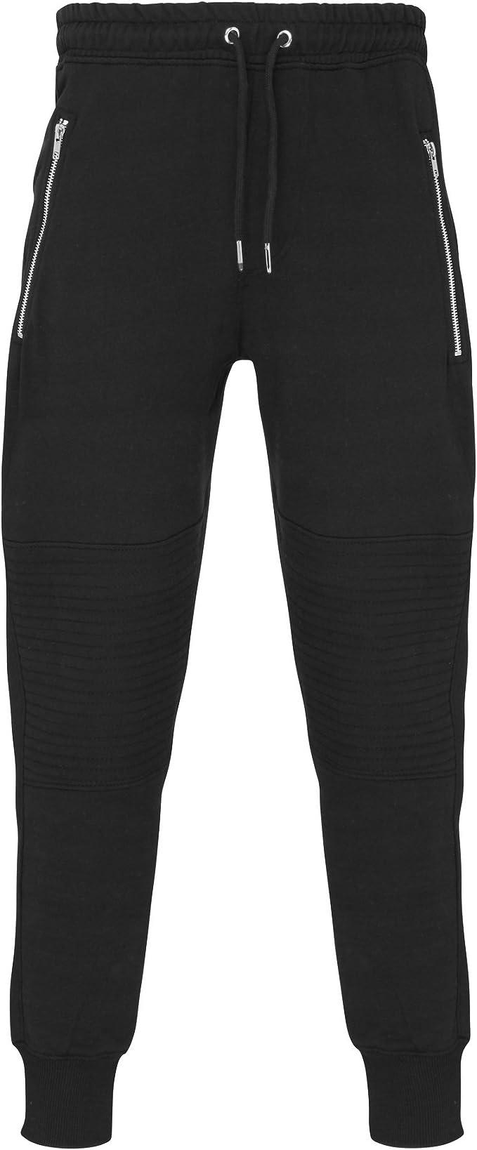 Brave Soul - Pantalones de Chandal Modelo Power Jogging Hombre ...