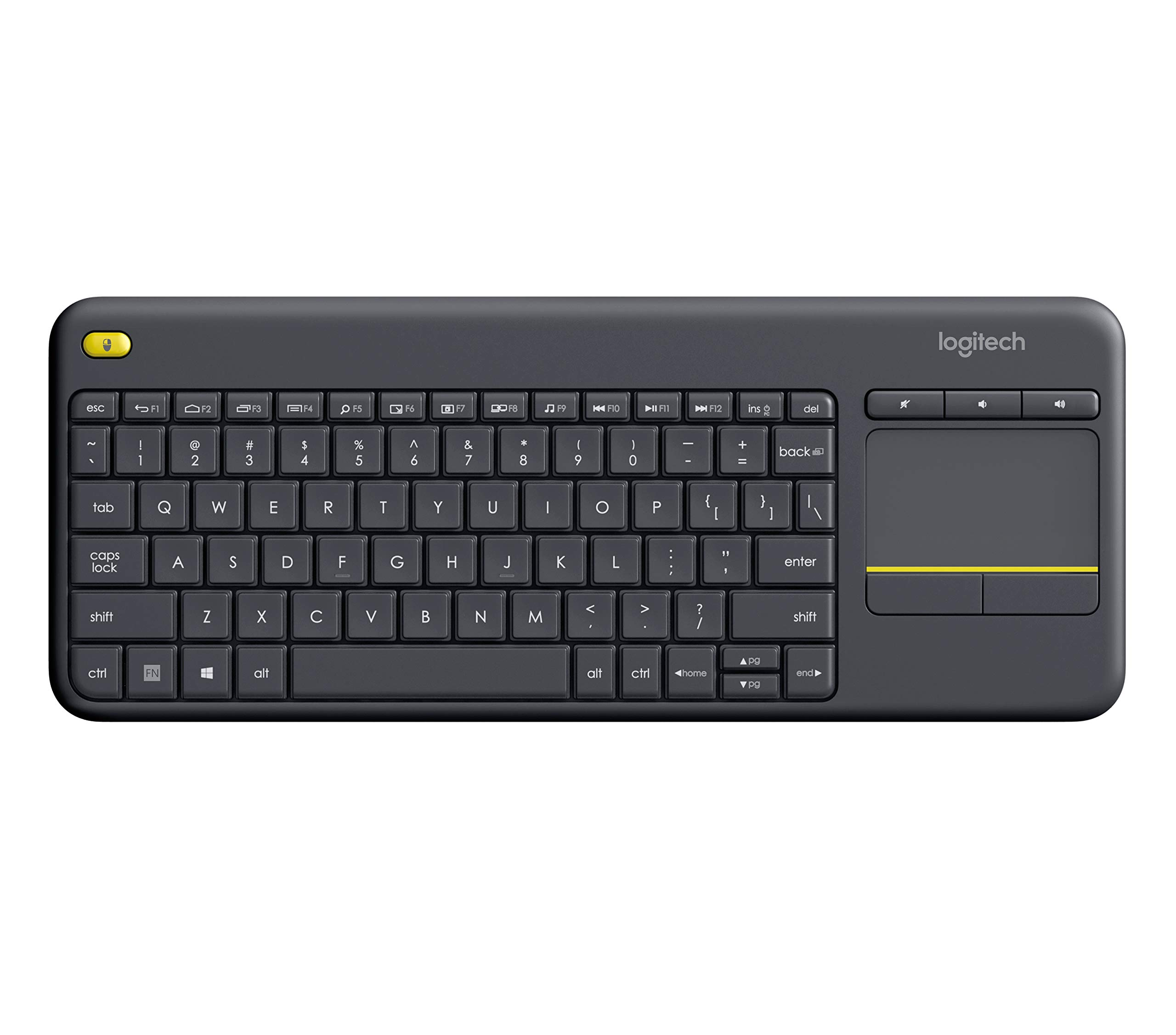 51f743ff24a Best Rated in Keyboards & Helpful Customer Reviews - Amazon.in