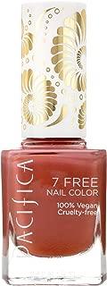product image for Pacifica Desert Princess 7 Free Nail Polish