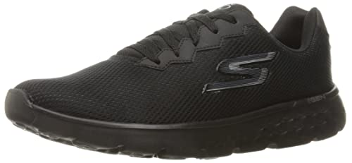 Multisport Outdoor Homme Skechers Run 400Chaussures Go EI29YHWD