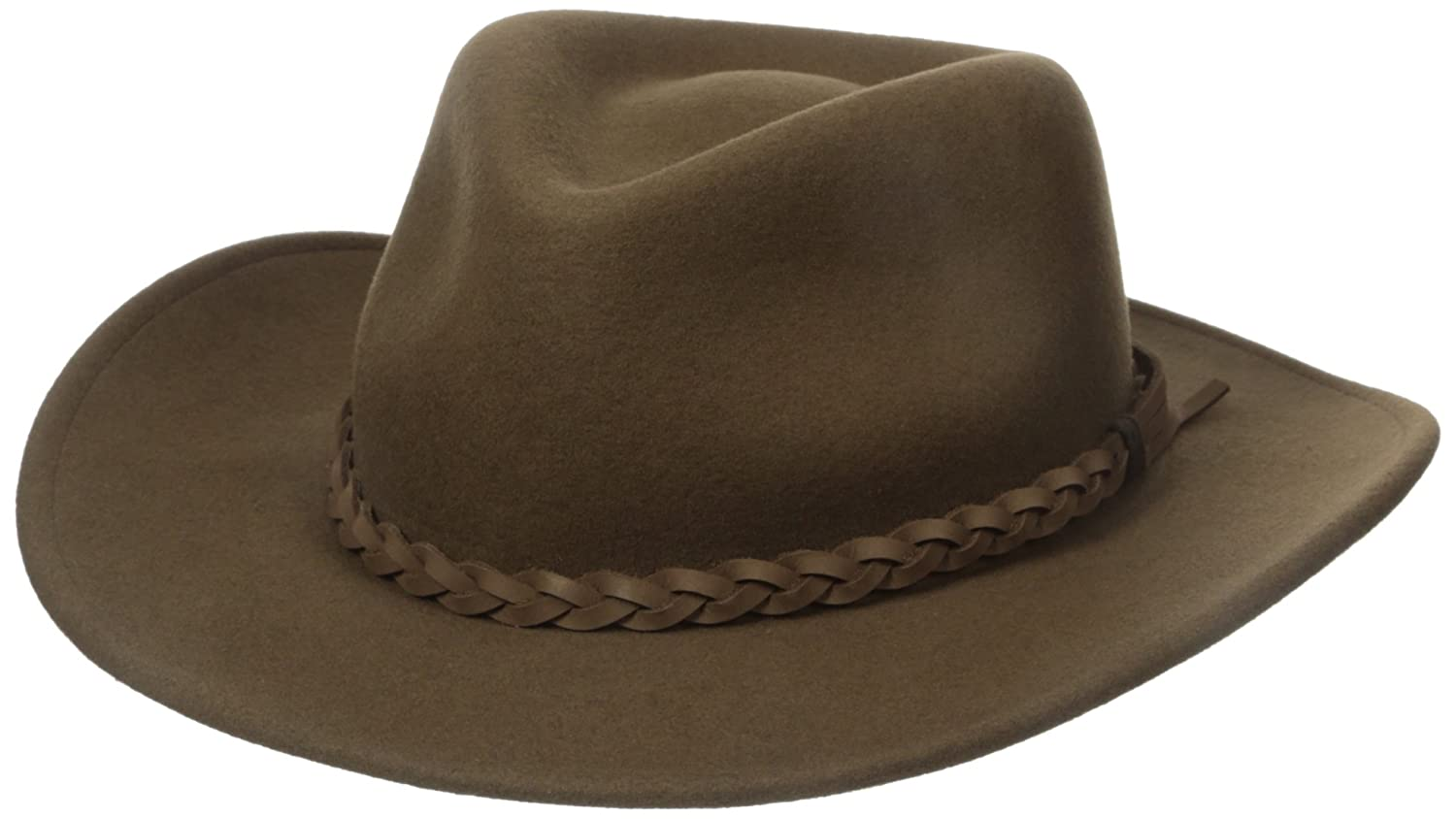 Bailey Western Mens Switchback Black  Amazon.ca  Clothing   Accessories badf49c78a6d