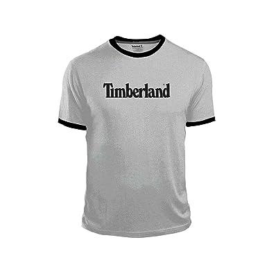 t schirt timberland