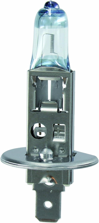 Osram 64150nbp Lampe Night Breaker Plus H1 12v 55w P14 5s 1 Stück Im Karton Auto