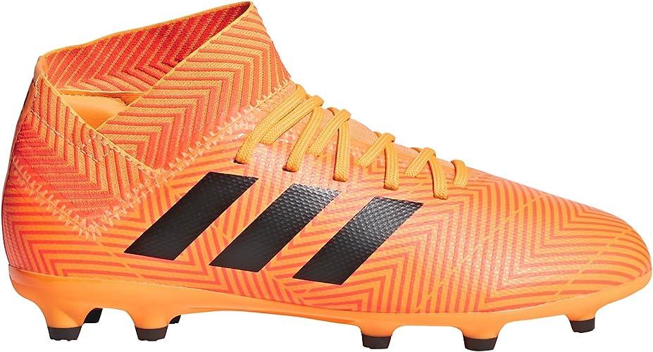adidas nemeziz 17.3 ag chaussure football mixte enfant