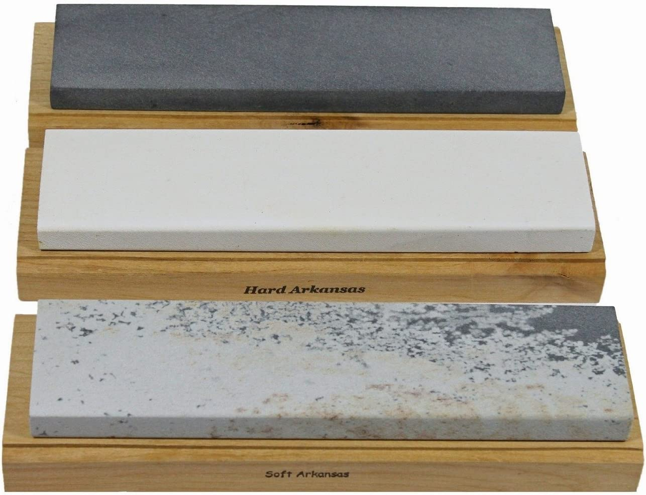 Arkansas-Sharpening-Stone-Set-Post-Image