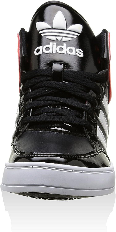 adidas Basket Montantes Hard Court Block WN, Baskets pour