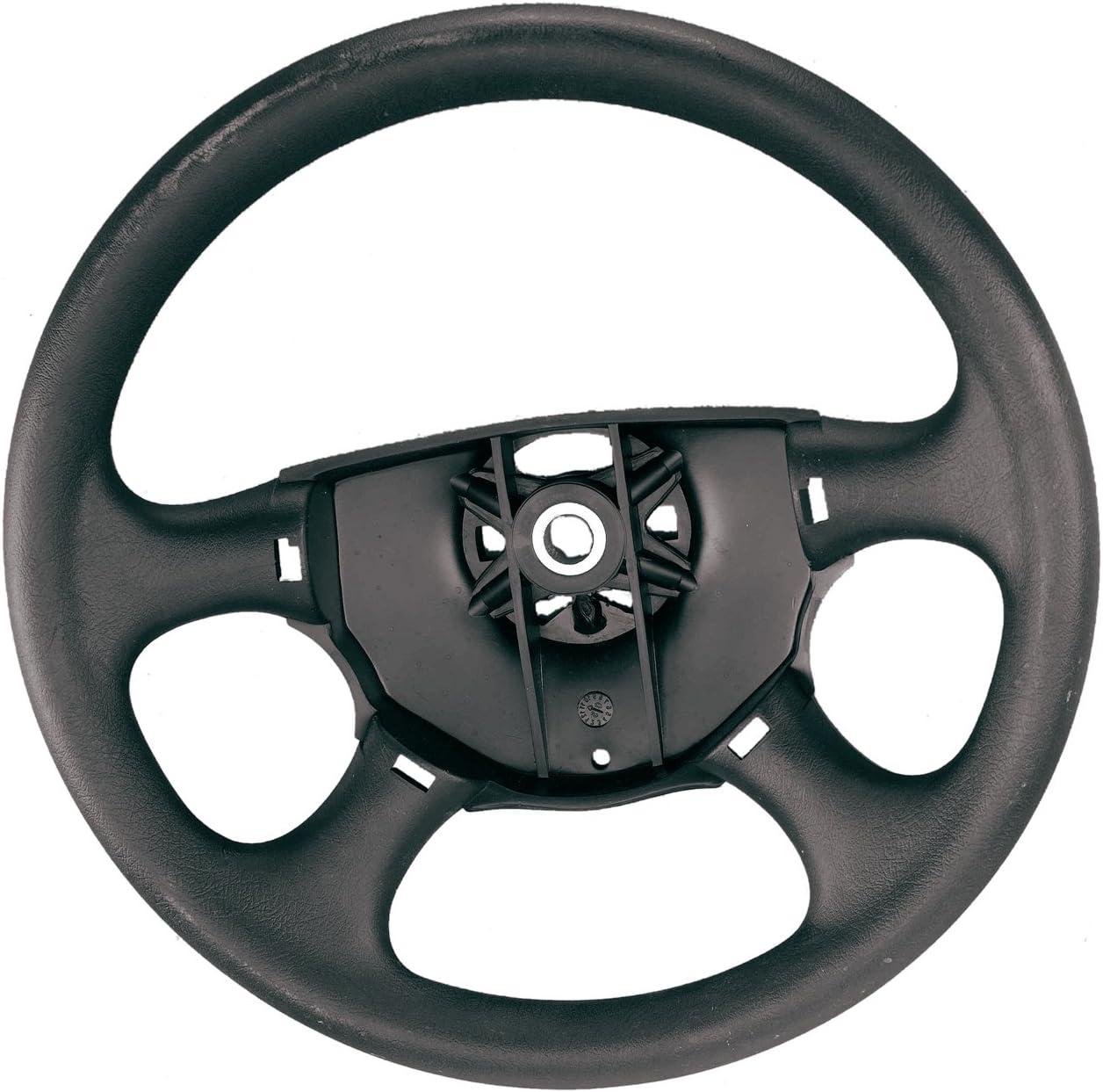 EZGO 71948G01 Steering Wheel