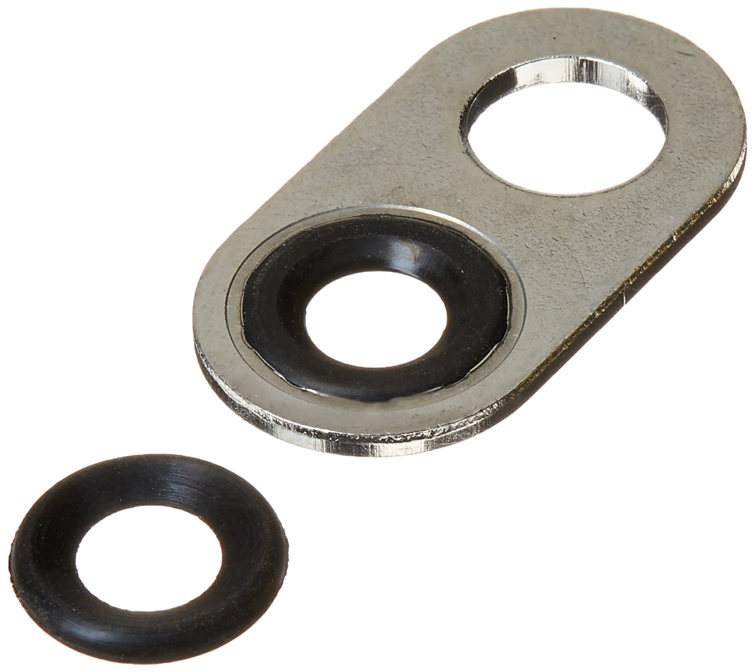 Fel-Pro ES 73027 Water Crossover Mounting Set