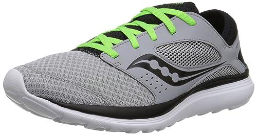 Saucony Kineta Relay - Zapatillas de Fitness para Hombre, Color ...