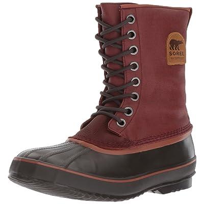 Sorel Men's 1964 Premium T CVS Snow Boot | Snow Boots