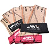 JAW Pullup Gloves