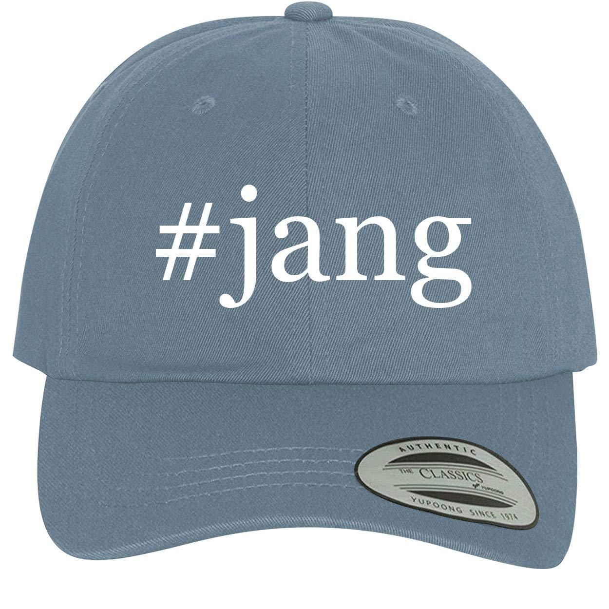 Comfortable Dad Hat Baseball Cap BH Cool Designs #Jang