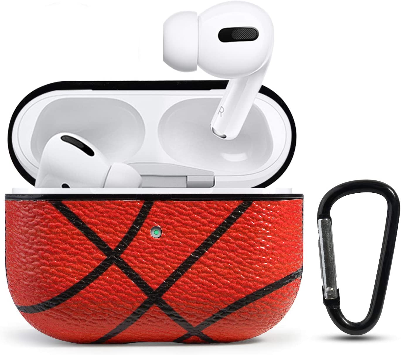 Best case for airpod pros