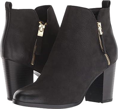 cb46fa325a3d44 ALDO Women's Laradowia Black Nubuck 36 ...