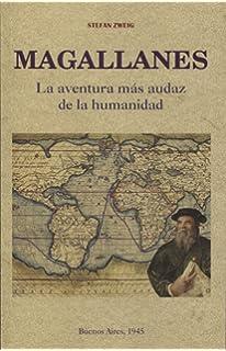 La primera vuelta al mundo: Relación de la expedición de Magallanes y Elcano El libro de bolsillo - Historia: Amazon.es: Pigafetta, Antonio, Riquer, Isabel de: Libros
