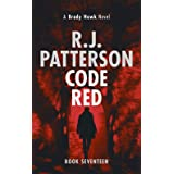 Code Red (A Brady Hawk Novel Book 17)