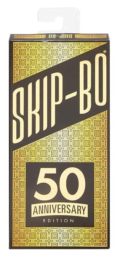 play skip bo free online