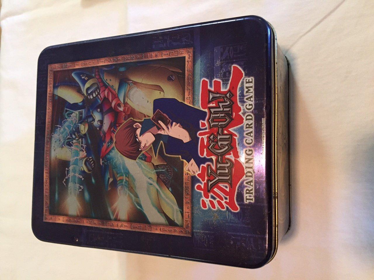 amazon com 500 assorted yugioh cards including rare ultra rare
