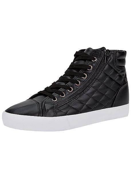 Sneakers nere per donna Oodji Ultra Q7AuvOz
