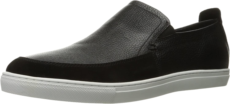 English Laundry Men's Carl Slip-On Loafer