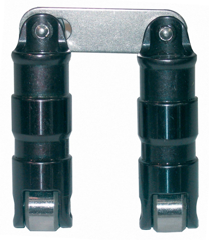 Howards Cams 91161 Max Effort Retro Fit Hydraulic Roller Lifter