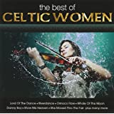 The Best of Celtic Women