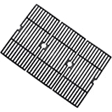 Grill Valueparts Cooking Grate Parts for Nexgrill 720-0896B 720-0898 Replacement Parts Grate 720-0896 720-0896E 720-0898 Ther