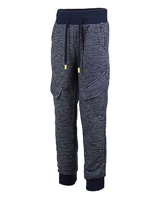 c958cbe35b6a7 LotMart Enfants Marne Imprimé Bas Survêtement Jogging Pantalon Survêtement:  Amazon.fr: Vêtements et accessoires