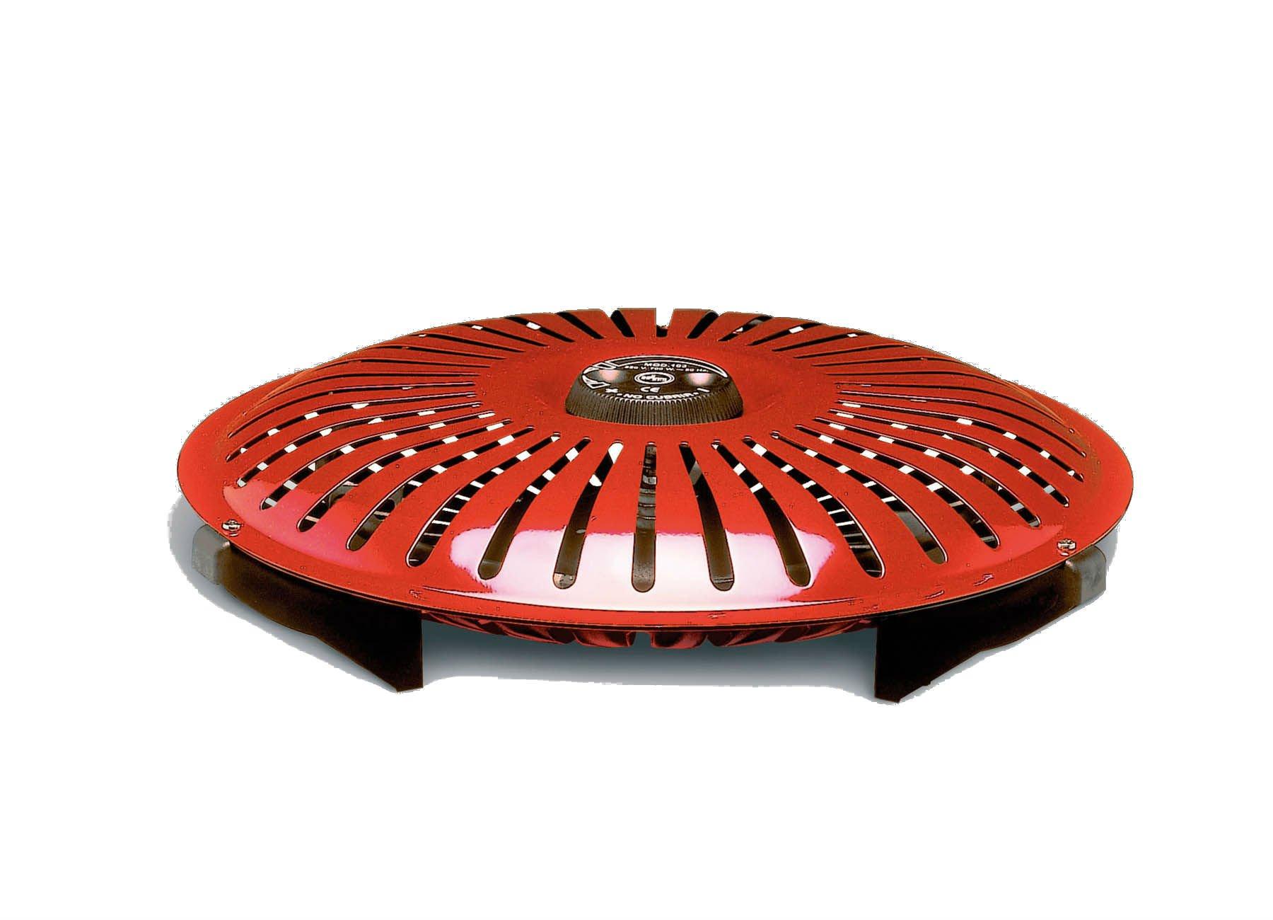 HJM 105 radiador - Calefactor product image