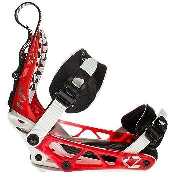 Fitness Halbfinger Handschuhe Fahrradhandschuhe für Motorrad Radfahren M 2#