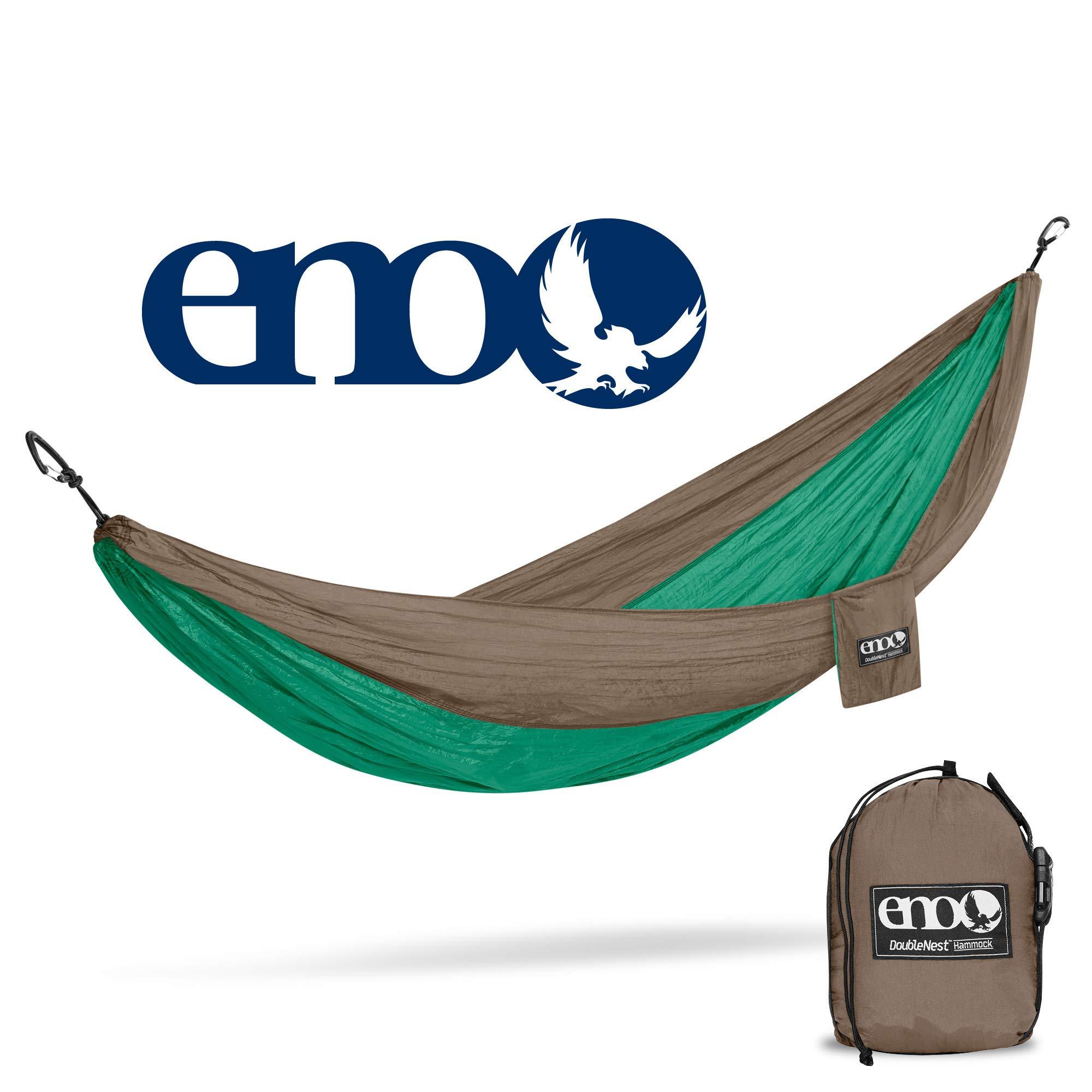 Best Rated In Hammocks Amp Helpful Customer Reviews Amazon Com