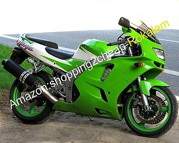 Hot Sales,RS125 Motorcycle Fairings For Aprilia RS125 2001-2005 RS 125 01-05 RS125 XEROX ABS Fairing Motorcycle Parts