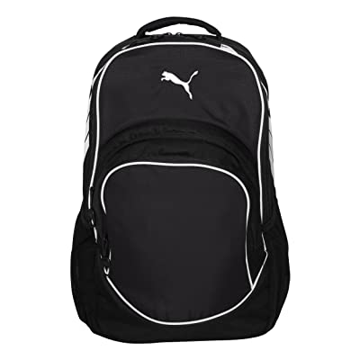 Puma Junior Teamsport Formation Backpack low-cost