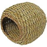 ミニアニマン 手編みクラフトハウス ドーム