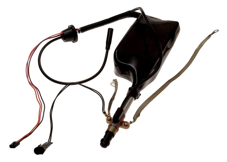 ACDelco 10285495 GM Original Equipment Power Radio Antenna rm-ACM-10285495