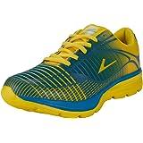 Vostro-DION-Sport Shoes For Men