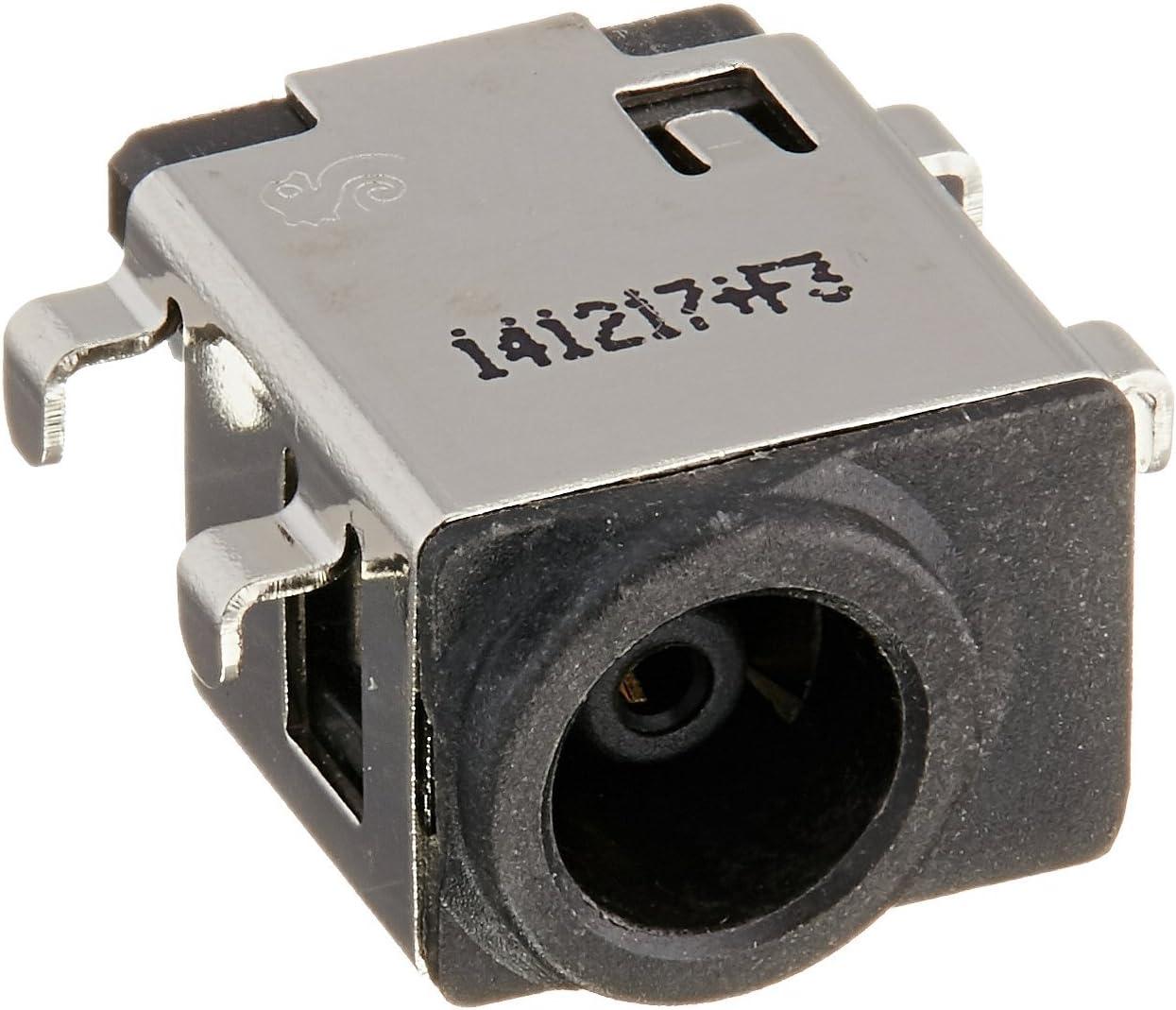 Samsung 3722-003305 Jack-DC Power