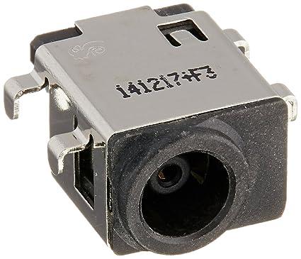 Samsung NP305E5A-A08US Camera Treiber