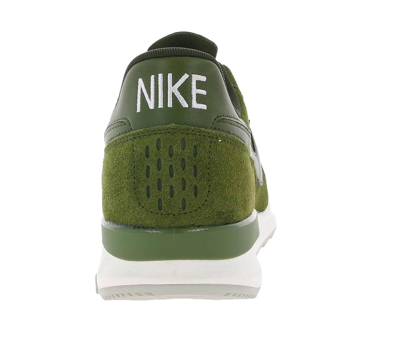 dafc1ebb04f Nike Men s Air Berwuda PRM