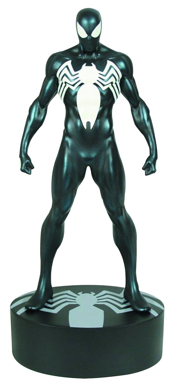 Bowen Designs - Figura de Spider-man, diseño de estatua con ...