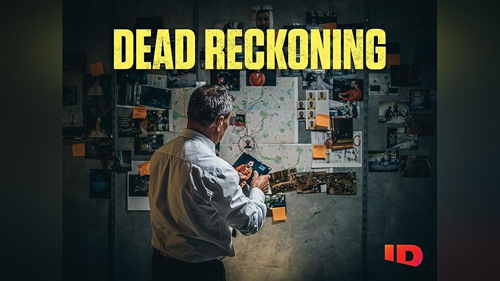 Dead Reckoning - Season 1