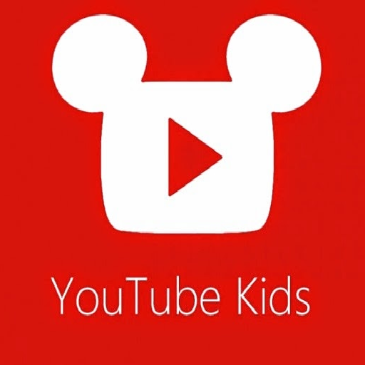 mouse-tube-kids-for-kindle